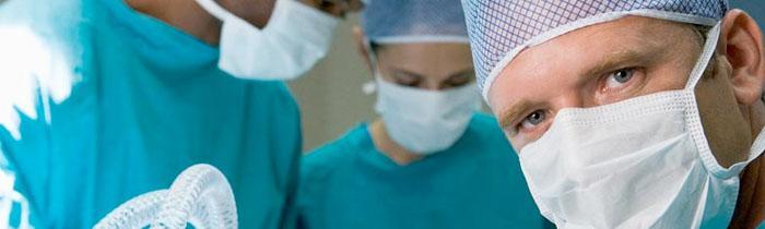 El día de la Cirugía del Trasplante de Pelo